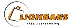 Lionbags